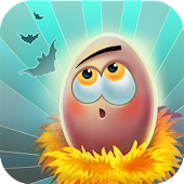 Egg Tales