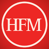 HFM Editions