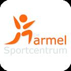 Sportcentrum de Karmel icon