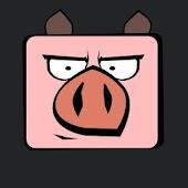 Piggy - Run Pig Run