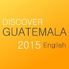 Guate Live icon