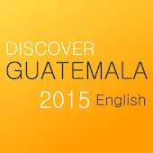 Guate Live