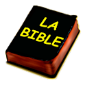 La Bible en Français icon