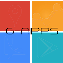 Tiles UCCW Theme (GApps Pack) icon