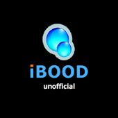 iBood Daily Shopping