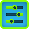 One Click S.. file APK for Gaming PC/PS3/PS4 Smart TV
