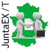 Trámite Junta Extremadura Free