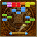 Steampunk Brick Breaker icon