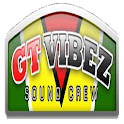 GT ViBEZ SoundCrew icon