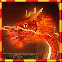 Dragon Dollars Slots icon