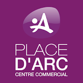Place d'Arc