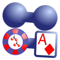 Poker MultiGym icon