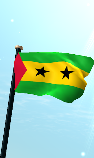 Sao Tome and Principe Free