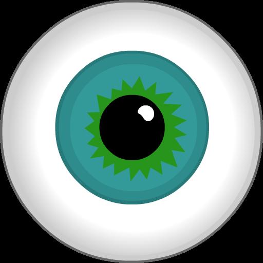 Eye Candy Demo
