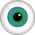 Eye Candy Demo logo