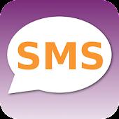 Mini Klapa SMS