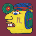 MAYA COSMIC NUMBER PUZZLES 311 icon