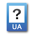 App Екзамен ПДР 2015 Україна APK for Windows Phone