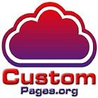 Create a Facebook Page Cheap icon