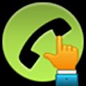 QuickAnswer – Smart Answer logo