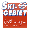 Skigebiet Willingen icon