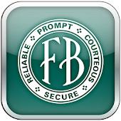 FarmersBank Mobile