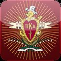ULMPIKE icon