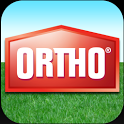 Ortho Problem Solver icon