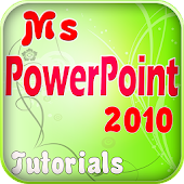 Learn PowerPoint 2010 Advanced
