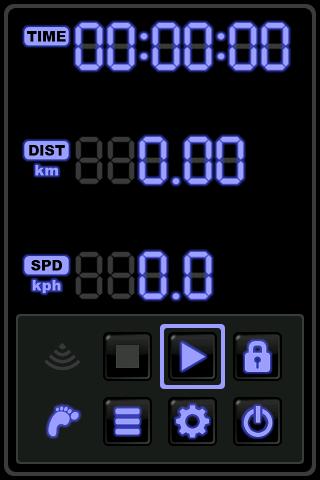 [請益] Walkman mp3 ID 問題- 看板Android - 批踢踢實業坊
