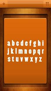 Free-Fonts-6 3