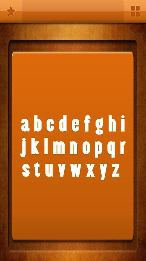 Free-Fonts-6 8