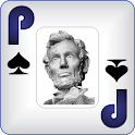 President Card Game icon