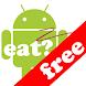 What to eat tonight? (Free Tri