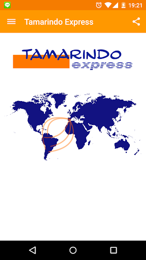 Tamarindo Express