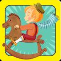 שירי ביאליק – עברית לילדים logo