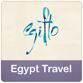 Egypt Travel (IT)
