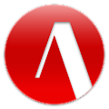 ATOK N-03E専用モジュール download