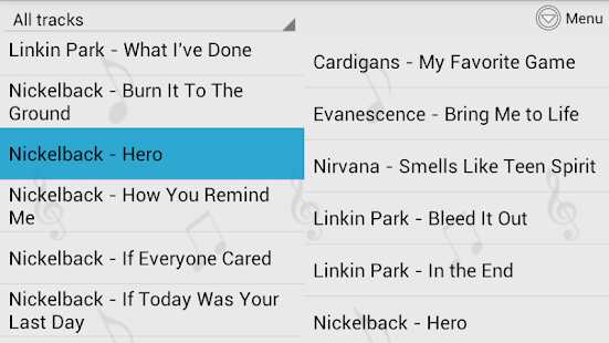 how to delete remove multiple songs from playlist google