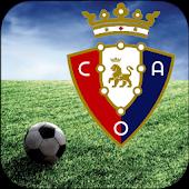 Osasuna Liga Gol