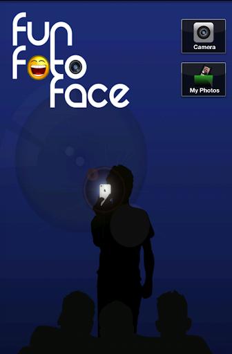 FunFotoFace