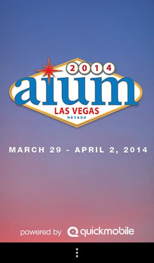 2014 AIUM Annual Convention
