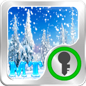 Snow Locker icon