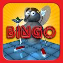 BARFLY BINGO icon