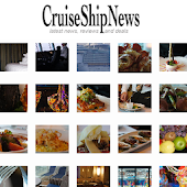 Cruise Ship News