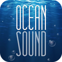 OCEAN SOUND - Sound Therapy icon