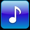 ringPod icon