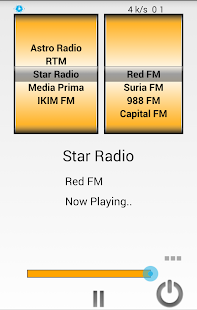 玩免費娛樂APP|下載馬來西亞收音機(馬來西亞電台) app不用錢|硬是要APP