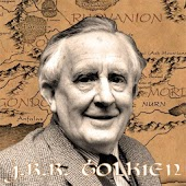 The JRR Tolkien Free Fan App