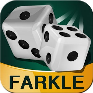 Farkle Dice 2012 for PC and MAC